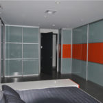 Sliding-doors-miami